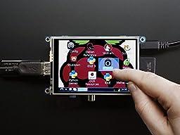 TFT Displays & Accessories 3.5\