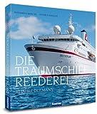 Array: DIE TRAUMSCHIFF REEDEREI - 40 JAHRE DEILMANN mit 250,- Euro Reisegutschein