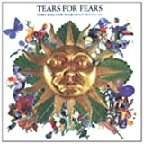 1982-1992 Tears Roll Downby Tears for Fears