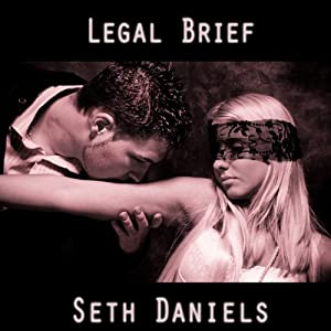 Legal Brief Audiobook