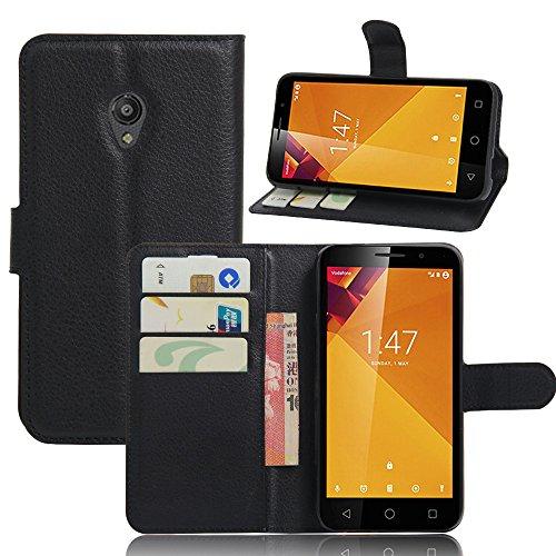 mylb-portafoglio-in-pelle-premium-pu-con-card-slot-di-caso-di-stile-del-libro-cover-per-vodafone-sma