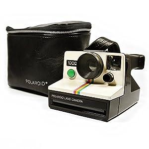 polaroid 300 instant camera manual