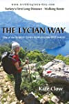The Lycian Way: Turkey's First Long D...