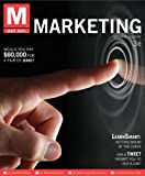 9780078028854: M: Marketing