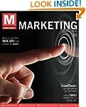 M: Marketing