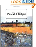 Learning to Program in Pascal and Del...