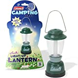 Green Coleman® Doll Lantern by Sophi...
