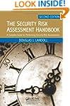 The Security Risk Assessment Handbook...