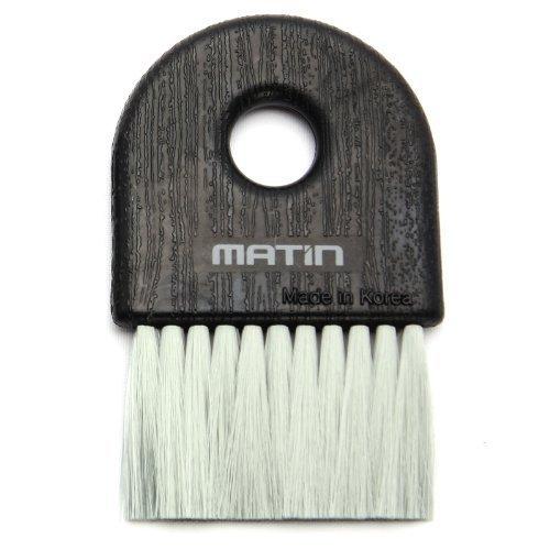 matin-anti-static-control-brush-normal