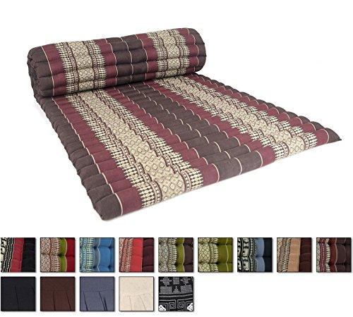 roll-up-thai-mattress-200x76x5-cm-kapok-brown-red
