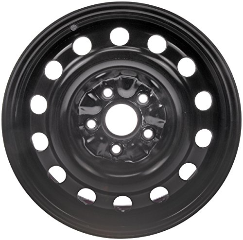 Dorman - OE Solutions 939-121 Steel Road Wheel