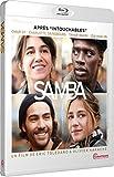 Samba [Blu-ray]