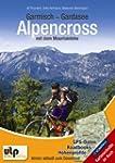 Garmisch - Gardasee: Alpencross mit d...