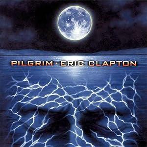 Pilgrim [Analog]