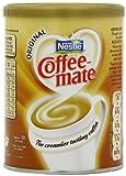 Nestle Coffee Mate Original 200 g (Pack of 10)