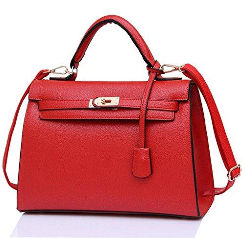 s-lady-design-fashion-damen-umhaengetaschen-mode-strasse-pu-leder-multifunktional-schultertaschen-ro