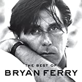 The Best of Bryan Ferry (CD & DVD)by Bryan Ferry
