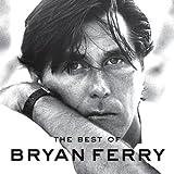 The Best of Bryan Ferry (CD & DVD)by Bryan Ferry