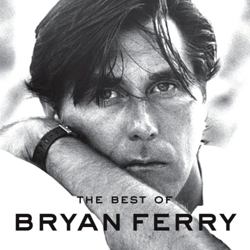 Bryan Ferry - Best Of Bryan Ferry-special Edition - Zortam Music