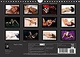 Image de Nett im Bett (Wandkalender 2016 DIN A4 quer): Der erotische Kalender für jedes Schla