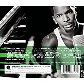 Lyric Dj Song Jamie Foxx Featuring Twista Mix