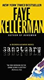Sanctuary: A Decker/Lazarus Novel