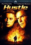 Hustle - Burt Reynolds [DVD]