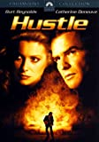 Hustle - Burt Reynolds [DVD]