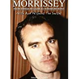 Morrissey: From Where He Came to Where He Went [2DVD] [2009] [Region 0] [NTSC]by Morrissey