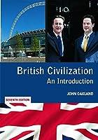 British Civilization: An Introduction