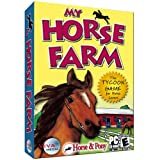 My Horse Farm