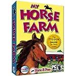 My Horse Farm