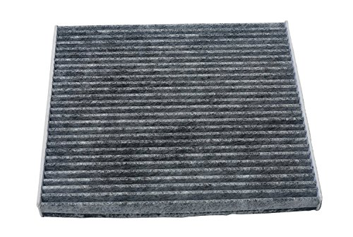beehive-filter-activated-carbon-cabin-air-filter-replace-97133-3saa0-cf11178-for-hyundai-chevrolet-g