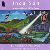 El Regreso Del Inca