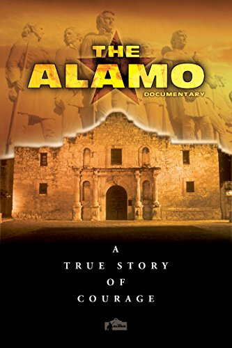 the-alamo-a-true-story-of-courage-ov