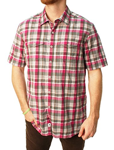 tommy-bahama-mens-the-magnificent-plaid-button-down-shirt-xl