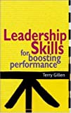img - for Leadership Skills for Boosting Performance book / textbook / text book