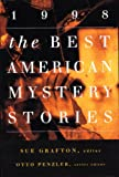 The Best American Mystery Stories 1998 (The Best American Series)