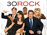 30 Rock Season 4