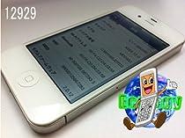 http://astore.amazon.co.jp/iphone-4-22/detail/B0095ETZRQ