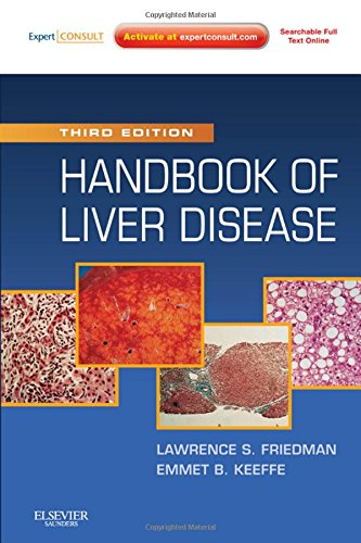 Buy Liver Diseases Now!