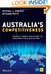 Australia's Competitiveness: From Luc...