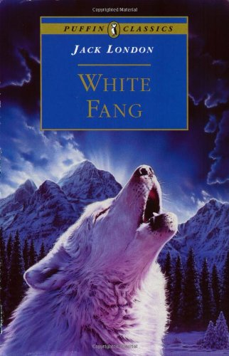Worksheets White Fang 8th Grade white fang summary gradesaver fang