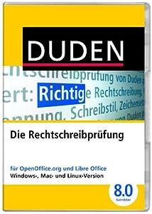 open office deutsch wörterbuch