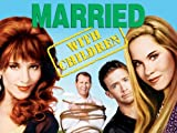Married...With Children: How Green Was My Apple