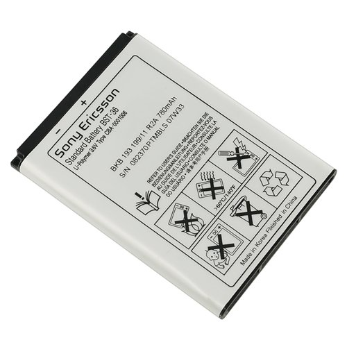 batterie-pour-sony-ericsson-bst-36-z550i-j300-k510i-k310i-w200i-li-ion-750-mah