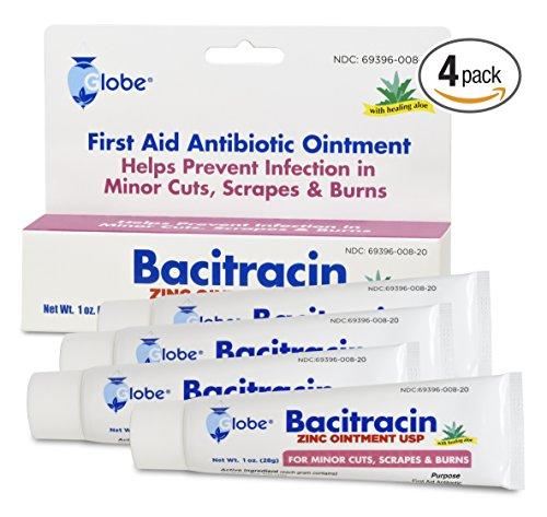 bacitracin-zinc-ointment-1-oz-28-g-pack-of-4