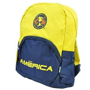 Amazon.com: Club Aguilas del America Futbol Soccer Mexico FMF Kids