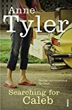 Searching for Caleb (009959191X) by Tyler, Anne