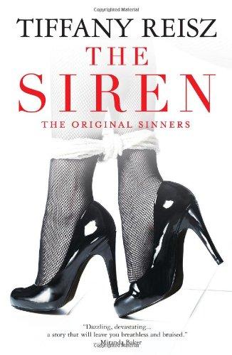 The Siren (The Original Sinners)